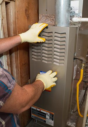 furnace-heating-service-cincinnati