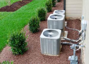 AC Maintenance & Repair in Cincinnati, OH