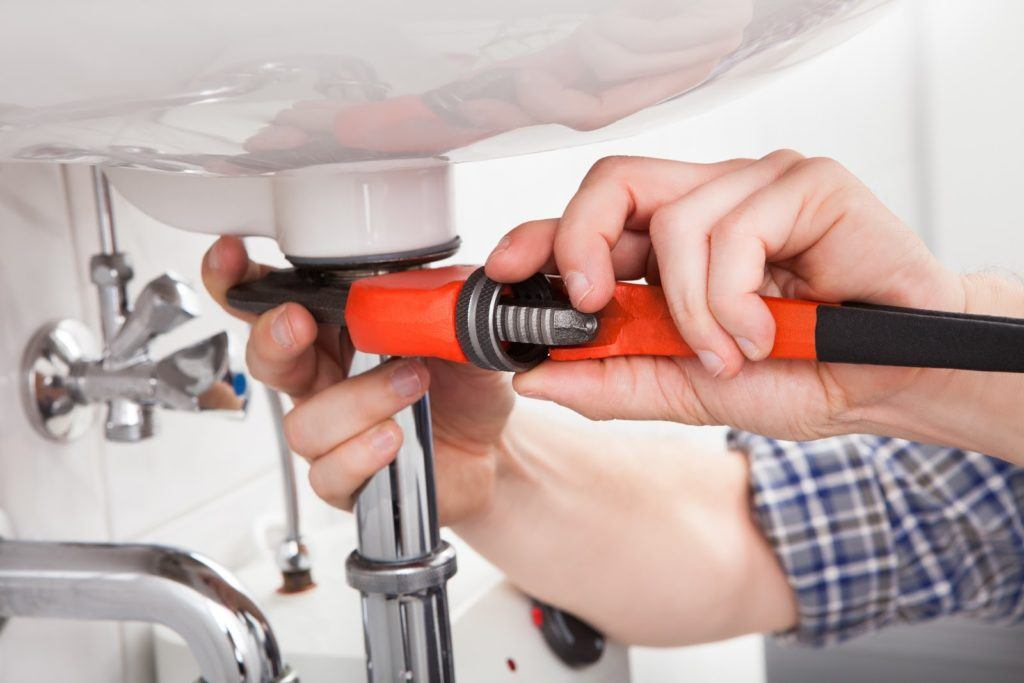 Easy Plumbing Tips