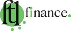 Financing logo for heating and cooling in cincinnati
