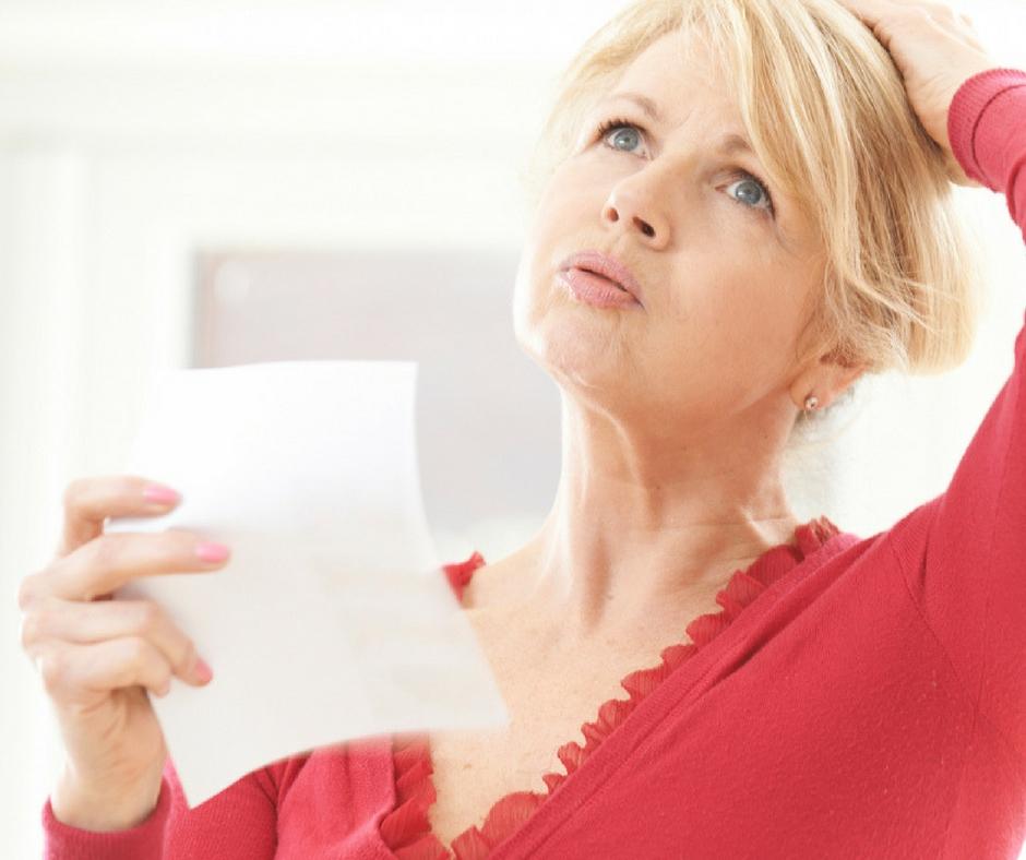 air conditioner broken, install a high efficiency air conditioner system
