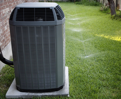 air conditioner repair loveland oh