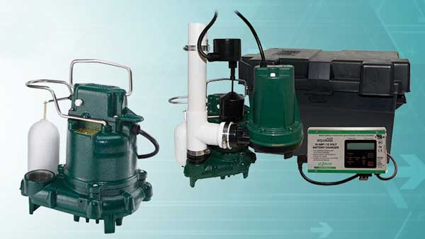 sump-pump_battery