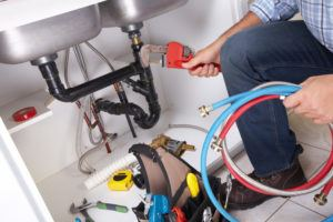 Items To Never Put Down Drain
