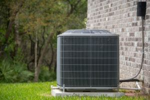 When To Do Air Conditioning Maintenance