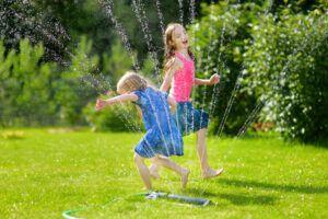 Ways To Keep Cool In Cincinnati This Summer