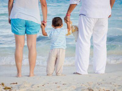 Avoid Plumbing Disasters on Vacation